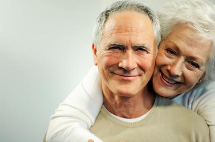 Senior Christian Dating