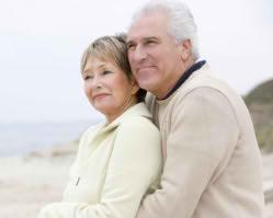 Tips For Christian Seniors Dating