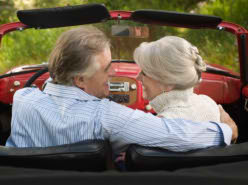 Tips For Successful Seniors Online Dating